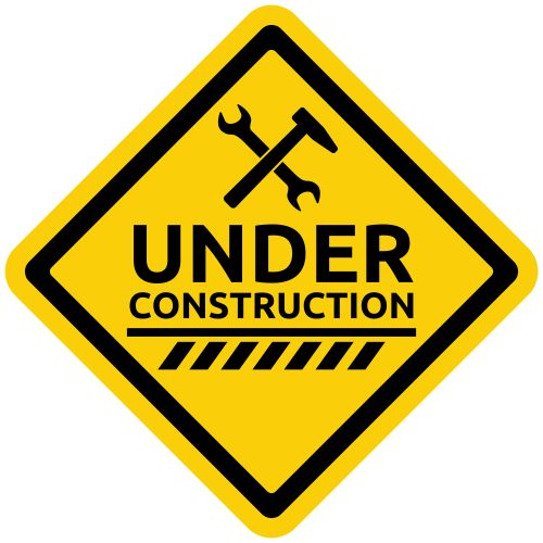 UnderConstructionSign